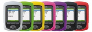 insulin pump skins