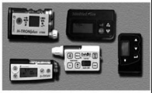 insulin pump reviews